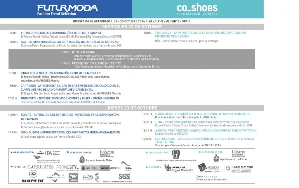 actividadesfinal20oct_conreverso3