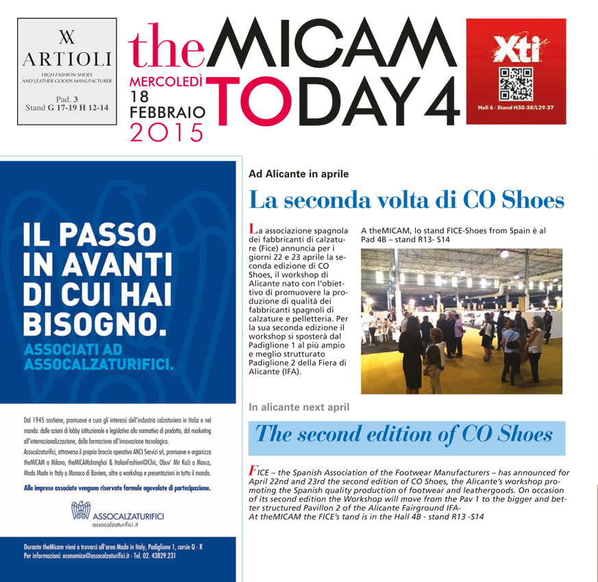 The-micam-today-Co_Shoes