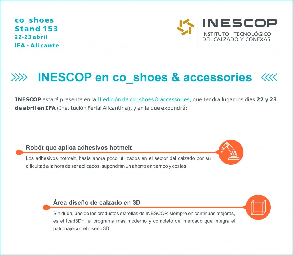 Stand INESCOP_co_shoes